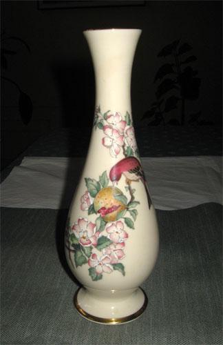 George S Vintage Pottery Lenox